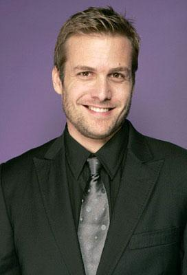 Gabriel Macht Hollywood Life's 4th Annual Breakthrough of the Year Awards - 12/12/2004