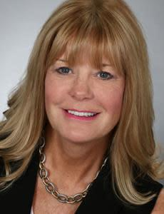 Sandy Spring Bank announced today that is has appointed Carol Richardson as Division Executive of Personal and Business Banking.