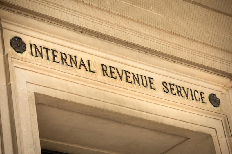 US Judge Refuses to Quash IRS Summons for Bitstamp Exchange Records