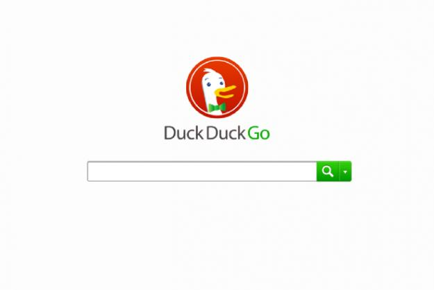 DuckDuckGo: An introduction to the anonymous search engine