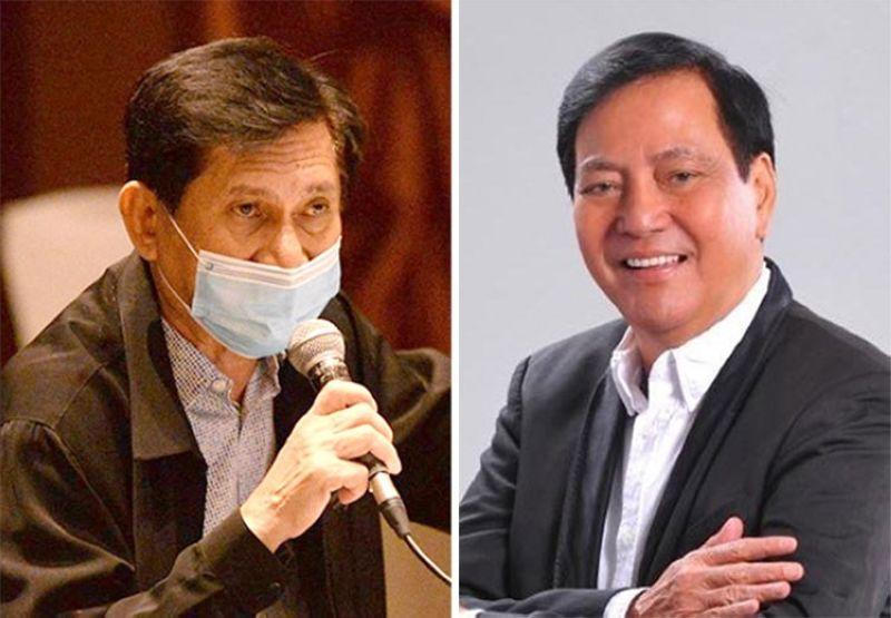 Bzzzzz: Back to GCQ on July 16? Councilors speak up to Labella via Cimatu. City Hall reports stopped.
