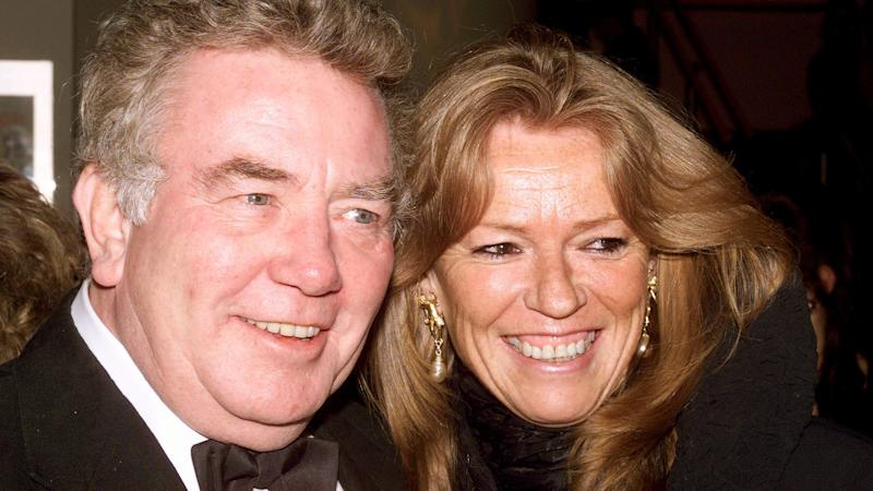 In his own words: Albert Finney on acting, old age and the Academy Awards