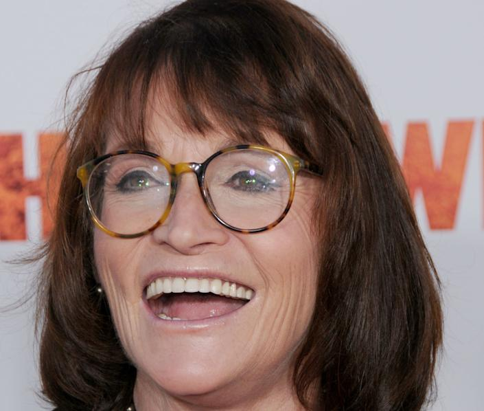 "Actress Margot Kidder, who brought Lois Lane to life in the hit 1978 film ""Superman"" and three sequels, died on May 13, 2018 at 69."