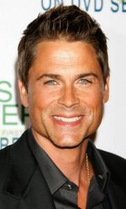 Rob Lowe To Play John F. Kennedy, Ginnifer Goodwin & Michelle Trachtenberg To Co-Star In National Geographic's 'Killing Kennedy'