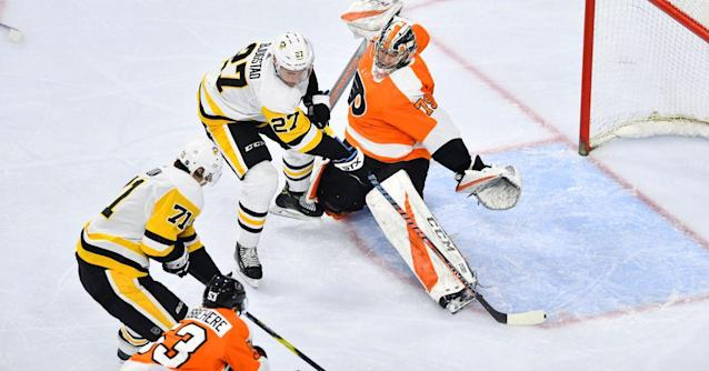 Five predictions for the Pittsburgh Penguins' 2019-20 season