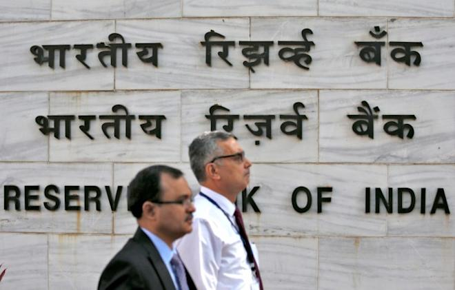 rbi, new rs 200 note, rs 200 note printing, rbi updates on currency, modi govt