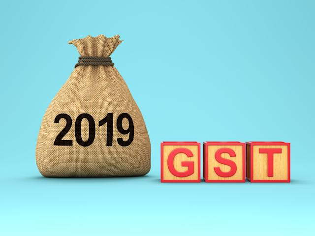 The GST, an indirect tax imposed on the supply of goods and services, finally came into effect with the implementation of the 101st Amendment of the Constitution of India on July 1, 2017, after over 30 years in the making. A comprehensive multistage, destination-based tax, the GST subsumed almost all the other indirect taxes.