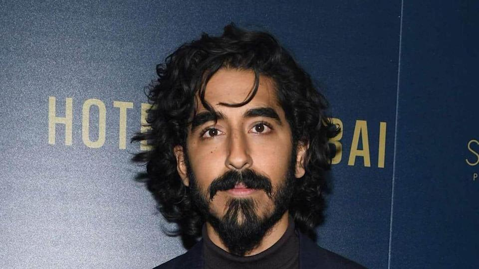 Netflix acquires worldwide rights for Dev Patel