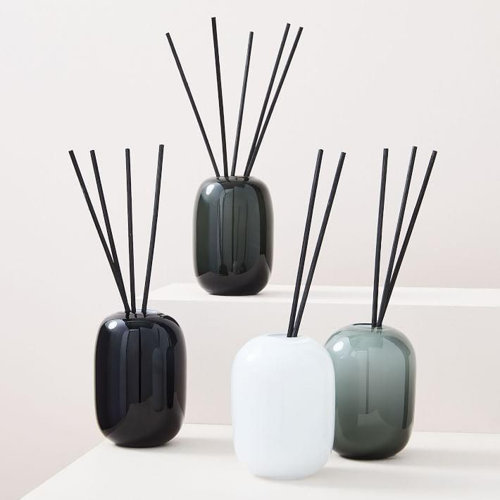 <p>This stylish <span>Rove Collection Reed Diffuser</span> ($32-$40, originally $40) will make their home smell amazing.</p>