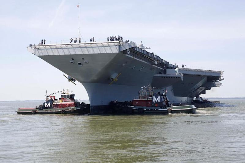 03_09_aircraft_carriers_01