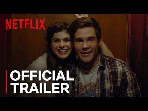 "<p>After hearing that his crush got engaged, Noah goes back in time and tries to start a relationship with her before she meets her future fiancé. </p><p><a class=""link rapid-noclick-resp"" href=""https://www.netflix.com/title/80117531"" rel=""nofollow noopener"" target=""_blank"" data-ylk=""slk:Watch Now"">Watch Now</a></p><p><a href=""https://www.youtube.com/watch?v=d2sJNee7FQ4"" rel=""nofollow noopener"" target=""_blank"" data-ylk=""slk:See the original post on Youtube"" class=""link rapid-noclick-resp"">See the original post on Youtube</a></p>"