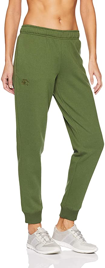 "<br><br><strong>Starter</strong> Jogger Sweatpants with Pockets, $, available at <a href=""https://amzn.to/314xxzA"" rel=""nofollow noopener"" target=""_blank"" data-ylk=""slk:Amazon"" class=""link rapid-noclick-resp"">Amazon</a>"