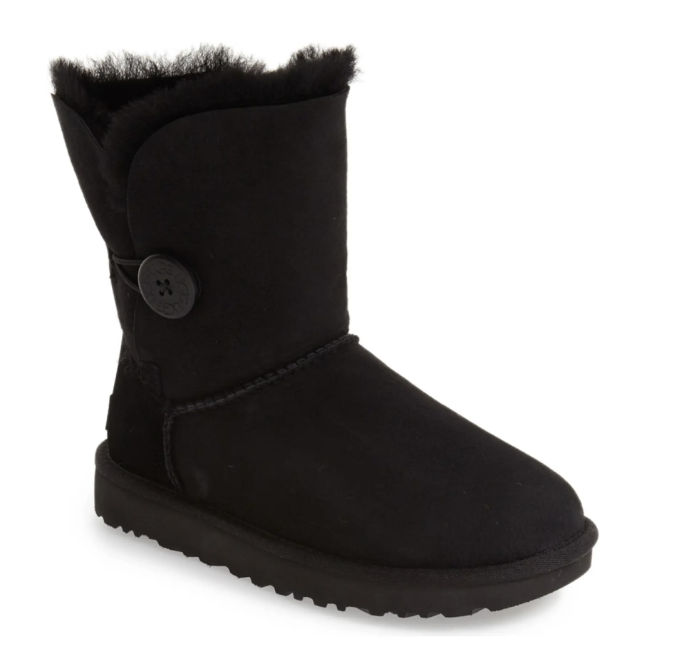 Bailey Button II Boot - Ugg - Nordstrom, $180