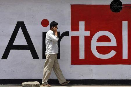 Uganda too small for seven mobile phone firms: Airtel