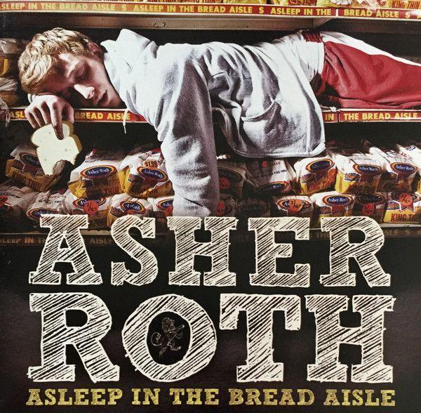 """<p>Asher Roth's 2009 debut album is an inconsistent listen, but """"His Dream,"""" a poignant ode to his dad, is one of the clear highlights. The song takes a unique, thoughtful perspective, focusing on how his father has juggled aspirations of being a professional writer with caring for his family.</p><p><strong>Best Lyric: </strong>""""And so he targeted to be the dream guardian.<br>Guarding it from anything and anyone whose harming it.<br>But in his heart, he knows the hardest thing about it is<br>giving up on his dream to be all about his kids.""""</p><p><a class=""""link rapid-noclick-resp"""" href=""""https://www.amazon.com/His-Dream-Explicit/dp/B07QL4KB58?tag=syn-yahoo-20&ascsubtag=%5Bartid%7C10072.g.27517970%5Bsrc%7Cyahoo-us"""" rel=""""nofollow noopener"""" target=""""_blank"""" data-ylk=""""slk:LISTEN NOW"""">LISTEN NOW</a></p>"""