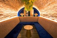 <p>Whether you're looking to catch a quiet beer in a neighbourhood drinking spot or quaff all the tequila in London, here's the best places to grab a drink.</p>