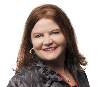 """Blackbaud appoints Margaret """"Maggie"""" Driscoll as Chief People Officer"""