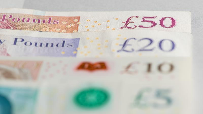 Fraudsters exploit virus fears by 'posing as banks, police and health service'