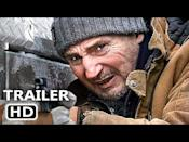 """<p>It's literally like someone fictionalized <em>Ice Road Truckers</em> into a slightly more dramatic film. Ice road trucking is insane already, but when you put Liam Neeson at the wheel, my God.</p><p><a class=""""link rapid-noclick-resp"""" href=""""https://www.netflix.com/watch/81438065?source=35"""" rel=""""nofollow noopener"""" target=""""_blank"""" data-ylk=""""slk:Watch Now"""">Watch Now</a></p><p><a href=""""https://www.youtube.com/watch?v=-I0g2YyLJ3E"""" rel=""""nofollow noopener"""" target=""""_blank"""" data-ylk=""""slk:See the original post on Youtube"""" class=""""link rapid-noclick-resp"""">See the original post on Youtube</a></p>"""