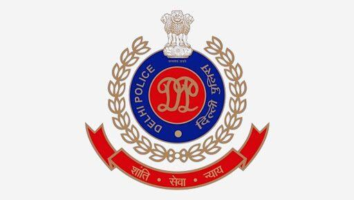 Republic Day 2019: Arrested JeM Terrorists Were Planning Grenade Attacks in Lajpat Nagar and East Delhi, Says Delhi Police