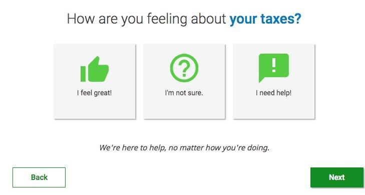 how to get my tax refund from last year