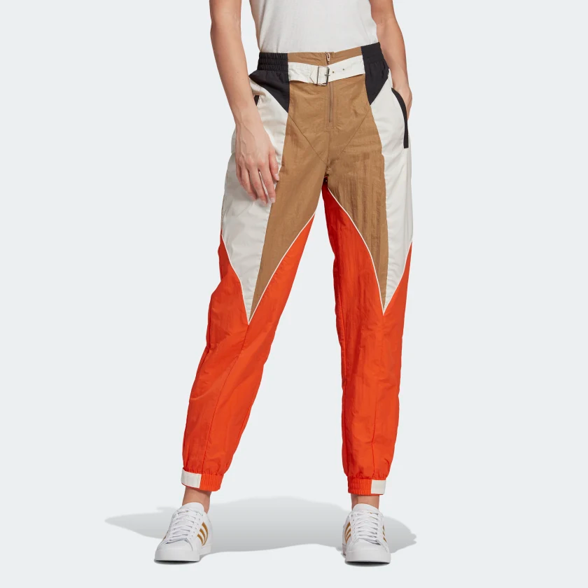 """<br><br><strong>Adidas</strong> Paolina Russo Track Pants, $, available at <a href=""""https://go.skimresources.com?id=30283X879131&xs=1&url=https%3A%2F%2Fwww.adidas.com%2Fus%2Fpaolina-russo-track-pants%2FGD9994.html"""" rel=""""nofollow noopener"""" target=""""_blank"""" data-ylk=""""slk:Adidas"""" class=""""link rapid-noclick-resp"""">Adidas</a>"""