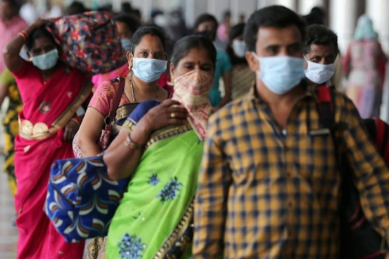 Govt May Look at Second Stimulus Once Covid-19 Infections Ebb: Expenditure Secretary