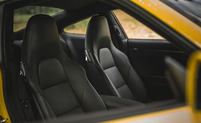 <p>The price for this special brand of magic is steep-our car's $193,440 bottom line is a significant chunk of change for even the most dedicated Porschephile.</p>