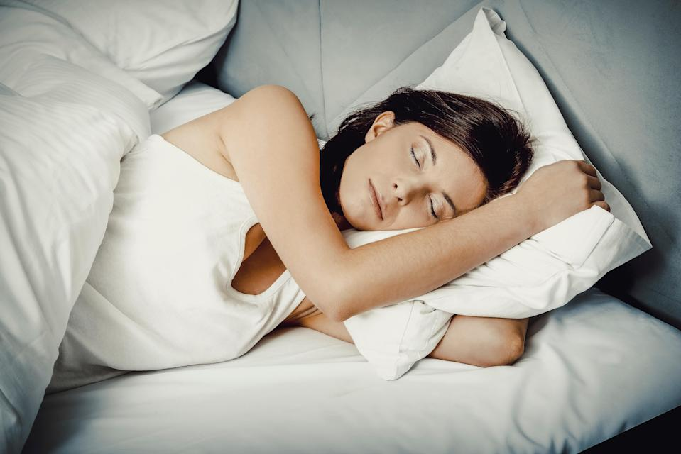 Melatonin can definitely help you get a good night's sleep when you use them properly.