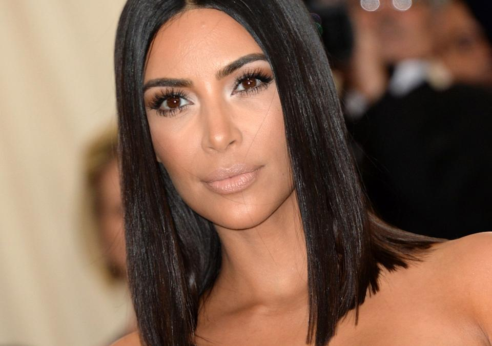 """Piers has had a problem with<a href=""""http://huffingtonpost.co.uk/news/kim-kardashian"""">Kim Kardashian</a>for longer than we care to remember, but it was<a href=""""http://www.huffingtonpost.com/entry/kim-kardashian-wore-a-bikini-and-piers-morgan-has-a-problem-with-it_us_58ff45b8e4b0288f5dc7e719?ir=UK+Entertainment"""">his gross remarks about her body</a>that really got fans, after she was photographed with - shock horror! - cellulite.<br /><br />When 'GMB' co-host Susanna Reid said it was something to be celebrated, he snarled: """"Why would we celebrate it? We put up with it, tolerate it, but not accept it. Flaws should not be celebrated."""""""