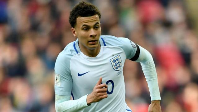 The Three Lions boss has emphasised the importance of his England players' mentality heading into World Cup 2018 this summer