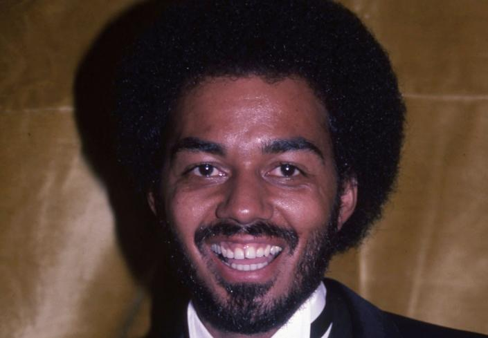 James Ingram, one of the biggest stars in R&B music in the 1980s and '90s, and a double Grammy winner and two-time Oscar nominee, died on Jan. 29, 2019 at age 66.