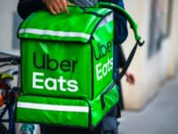 Uber Eats has reduced its commission fee for restaurants, following pressure from its partners – but only by 5%