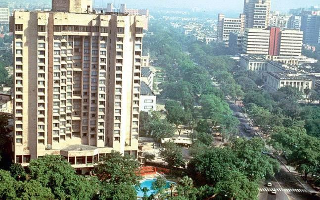 Here's why West Bengal failed to ratify RERA on time
