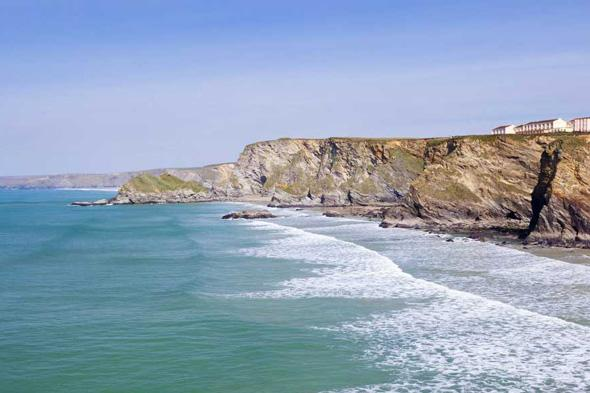 win a family break in cornwall with our travel competition