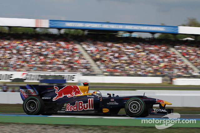 """2010: Red Bull RB6 <span class=""""copyright"""">XPB Images</span>"""