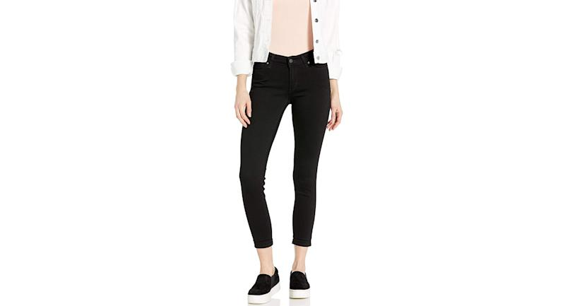 Levi's Women's 711 Skinny Ankle Fit Jeans (Photo: Amazon)