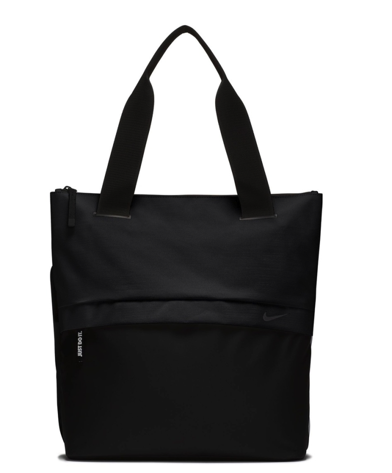 The Nike Radiate Tote is 27 percent off (Photo: Nordstrom Rack)