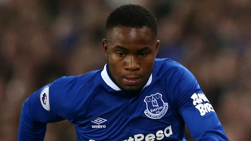 Bundesliga switch doesn't guarantee success for English players - Lookman