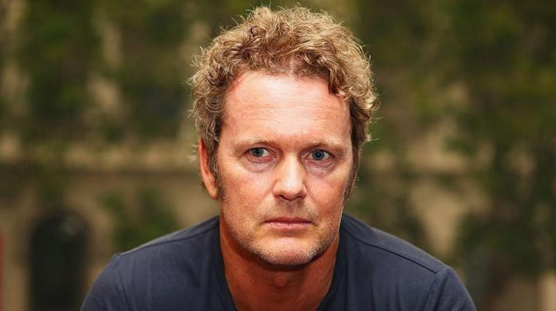 Craig McLachlan has been cleared of sexual misconduct on the set of The Doctor Blake Mysteries. Source: Getty