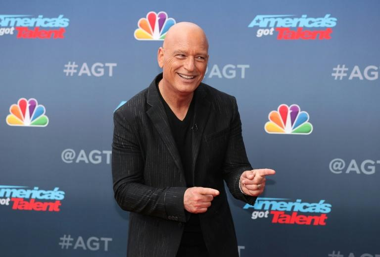 """Canadian comic Howie Mandel and ICM partners buy company behind Montreal comedy festival """"Just for Laughs"""""""