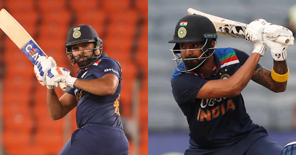 India Squad For T20 World Cup 2021: 3 Batsmen Who Can End Up As The Top Run-Scorer