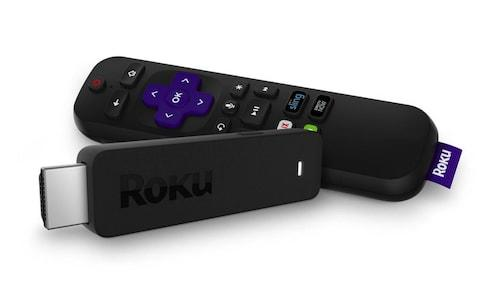 Roku Streaming Stick+ best streaming box