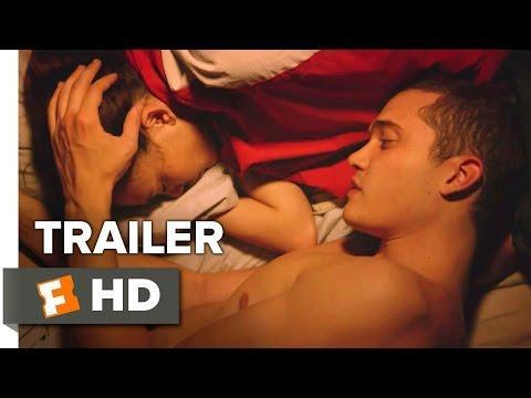 """<p>This French arthouse film premiered at Cannes in 2015 and made headlines for featuring unsimulated sex scenes in—of all things—3D. It's like you can reach out and touch the copious amounts of nudity. </p><p><a class=""""link rapid-noclick-resp"""" href=""""https://www.amazon.com/Love-DVD-Gaspar-Noe/dp/B010TIZ9VW/?tag=syn-yahoo-20&ascsubtag=%5Bartid%7C10058.g.22142662%5Bsrc%7Cyahoo-us"""" rel=""""nofollow noopener"""" target=""""_blank"""" data-ylk=""""slk:WATCH IT"""">WATCH IT</a></p><p><a href=""""https://www.youtube.com/watch?v=h6dbr_E-Yl8"""" rel=""""nofollow noopener"""" target=""""_blank"""" data-ylk=""""slk:See the original post on Youtube"""" class=""""link rapid-noclick-resp"""">See the original post on Youtube</a></p>"""