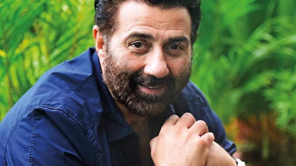 Sunny Deol gets Y-category security after supporting new farm laws