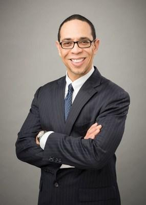 Anthony E. Simpkins is President and CEO of Neighborhood Housing Services of Chicago.