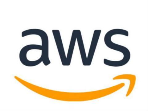 AWS Announces Amazon Interactive Video Service (Amazon IVS)