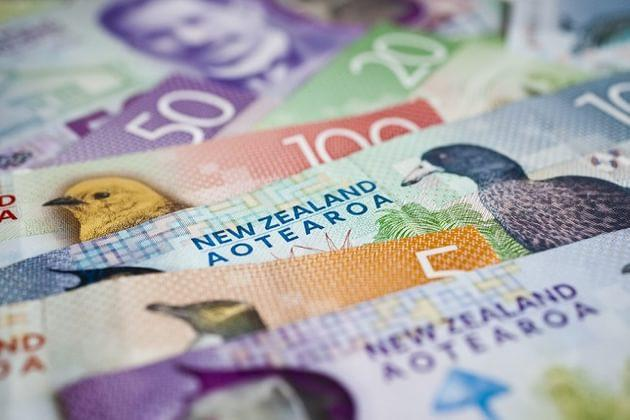 Aussie, Kiwi Rise on Central Bank News, but Hawkish Fed Too Much to Overcome