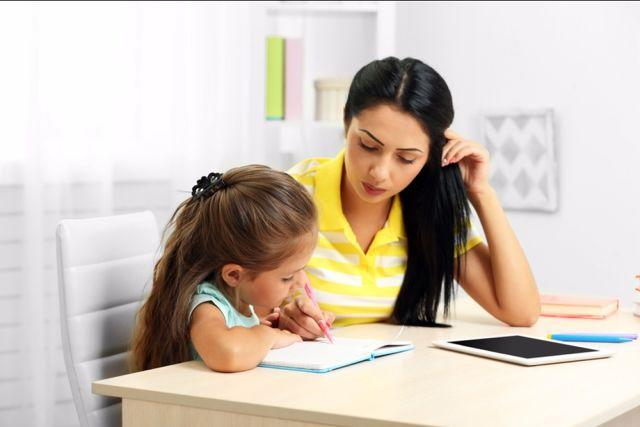 5 things every parent must know and do before he or she starts Homeschooling