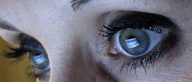 'Facebook Rape' or 'Frape' Can Get You 10 Years In Ireland